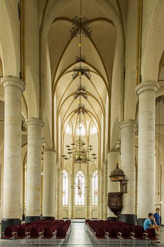 Bergkerk Deventer_0016.jpg