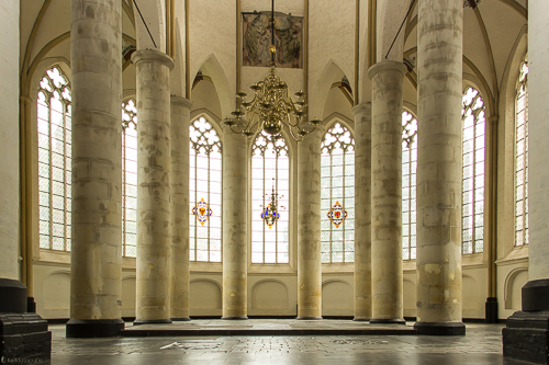 Bergkerk Deventer_0032.jpg