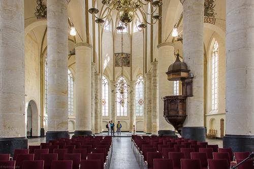 Bergkerk Deventer_0080.jpg