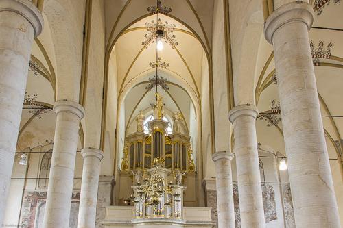 Bergkerk Deventer_0086.jpg