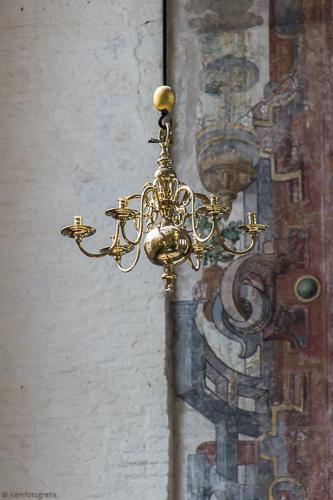 Bergkerk Deventer_0136.jpg