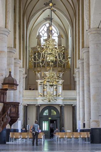 Bergkerk Deventer_0148.jpg