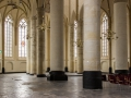 Bergkerk Deventer_0018.jpg