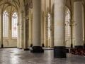Bergkerk Deventer_0018.jpg