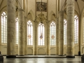 Bergkerk Deventer_0032.jpg