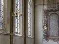 Bergkerk Deventer_0108.jpg