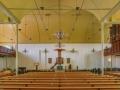 HDR-6805-Bethelkerk-Zwijndrecht