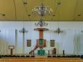 HDR-6810-Bethelkerk-Zwijndrecht