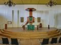 HDR-6820-Bethelkerk-Zwijndrecht