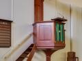 HDR-6848-Bethelkerk-Zwijndrecht