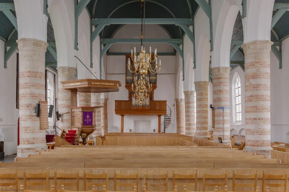 MG_7148-Domkerk-de-Lier
