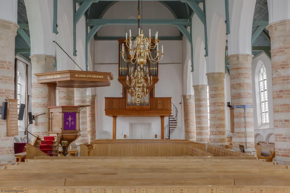 MG_7153-Domkerk-de-Lier