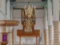 MG_7110-Domkerk-de-Lier