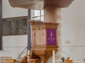MG_7123-Domkerk-de-Lier