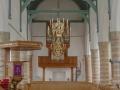 MG_7128-Domkerk-de-Lier