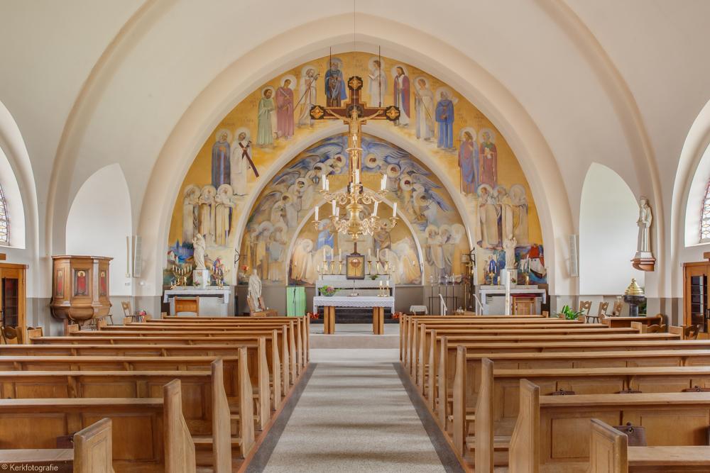 HDR-1428-Sint-Franciscus-van-Assissi-Reijmerstok