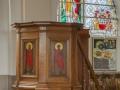 HDR-1483-Sint-Franciscus-van-Assissi-Reijmerstok