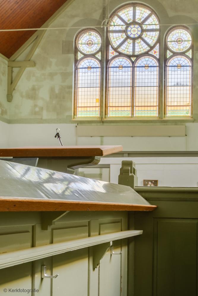 MG_1245-Gereformeerde-kerk-Lollum