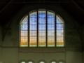 MG_1169-Gereformeerde-kerk-Lollum