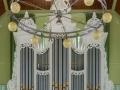 MG_1197-Gereformeerde-kerk-Lollum