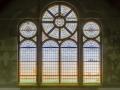 MG_1228-Gereformeerde-kerk-Lollum