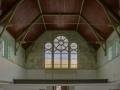 MG_1233-Gereformeerde-kerk-Lollum