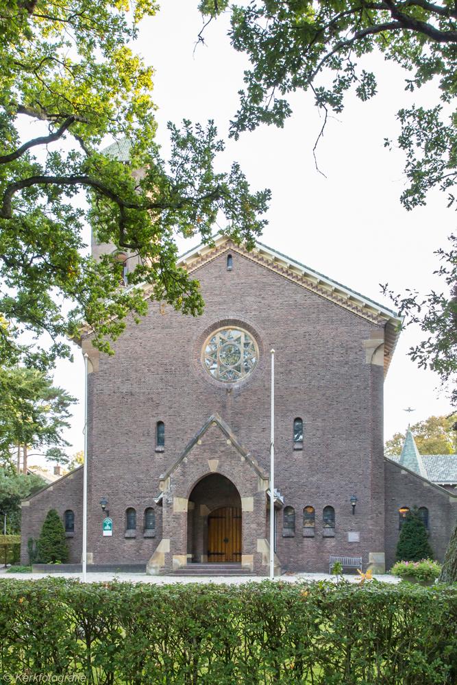De-Goede-herder-Wassenaar-5388