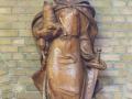 De-Goede-herder-Wassenaar-5508