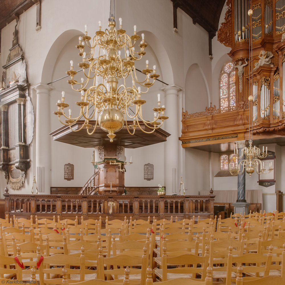 MG_6974-Groote-Kerk-Maassluis