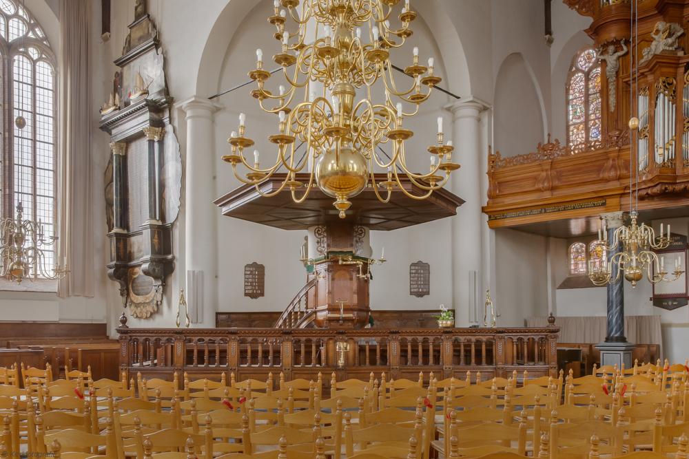 MG_6979-Groote-Kerk-Maassluis