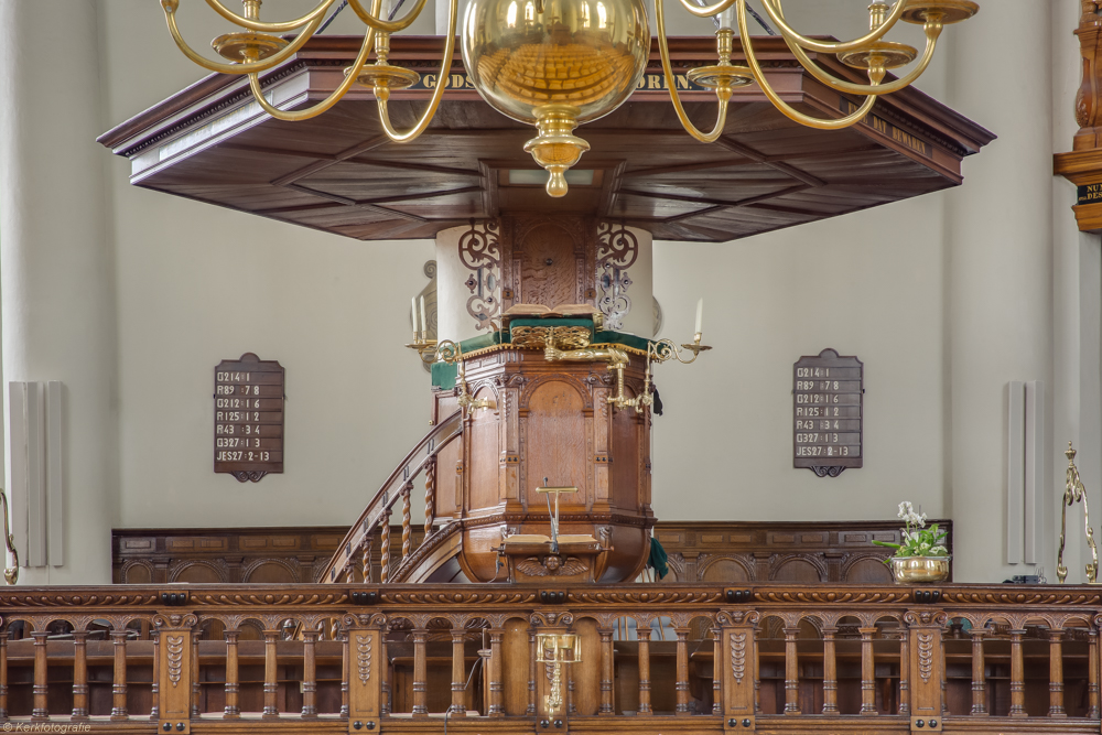 MG_6984-Groote-Kerk-Maassluis