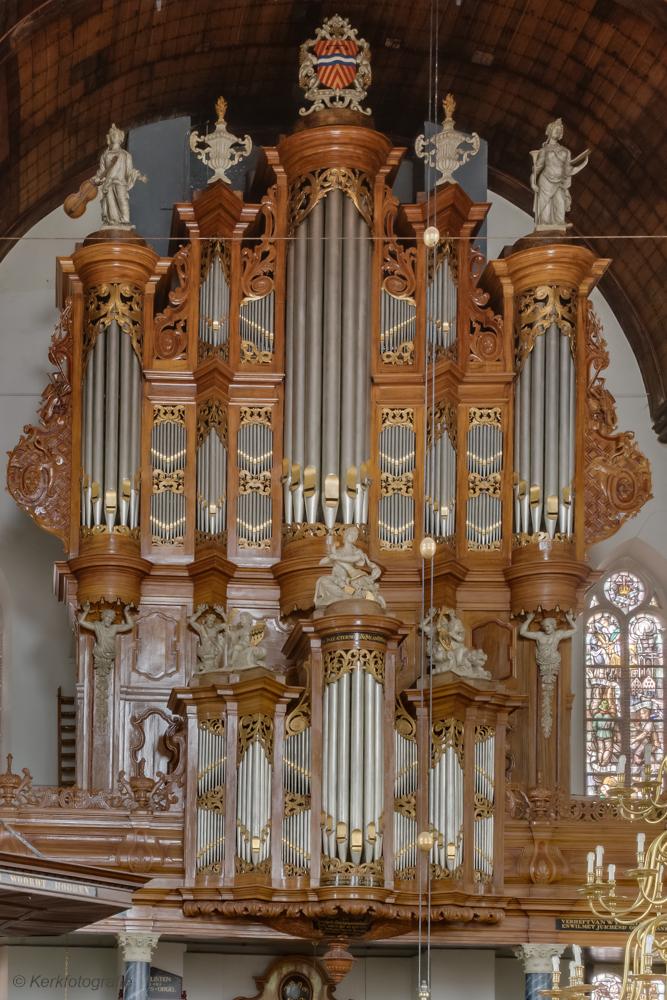 MG_7019-Groote-Kerk-Maassluis