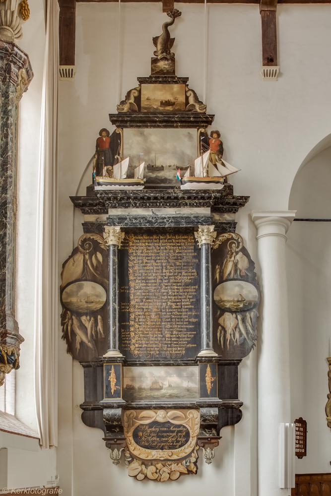 MG_7025-Groote-Kerk-Maassluis