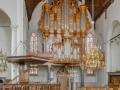 MG_7004-Groote-Kerk-Maassluis