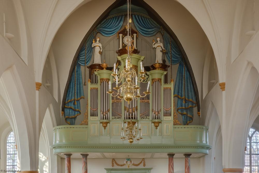 MG_8484-Grote-Kerk-Dalfsen