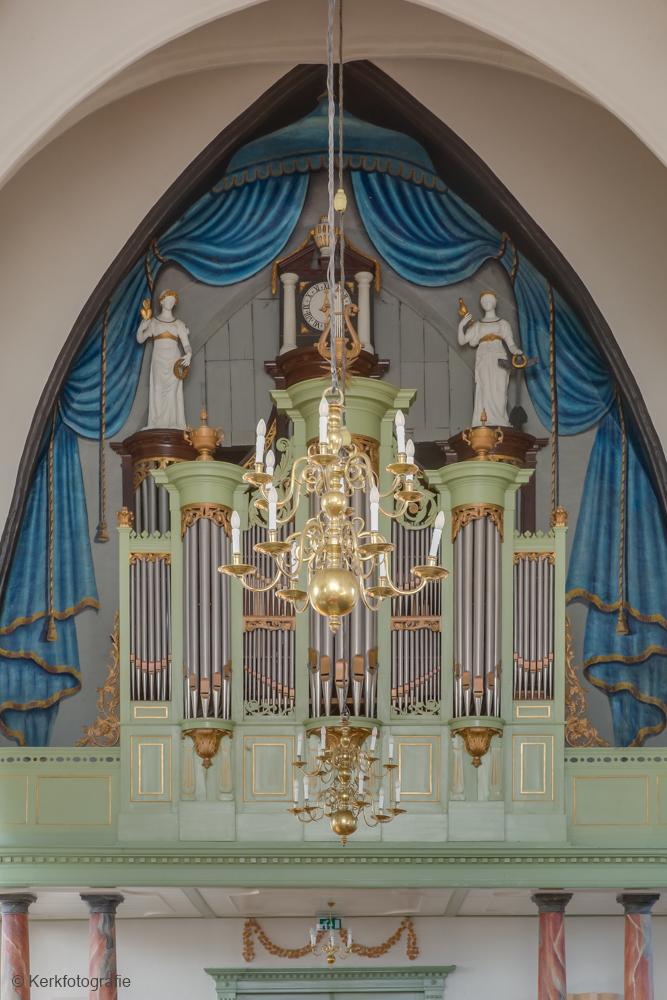 MG_8489-Grote-Kerk-Dalfsen