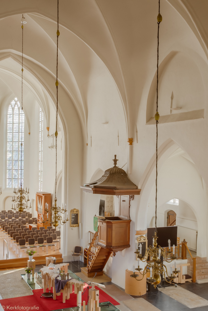 MG_8558-Grote-Kerk-Dalfsen