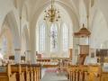 MG_8532-Grote-Kerk-Dalfsen