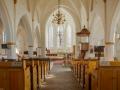 MG_8542-Grote-Kerk-Dalfsen