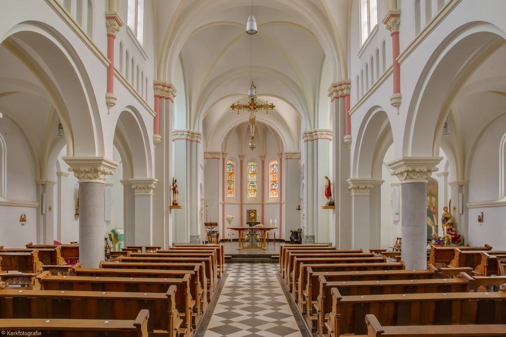 HDR-1782-Heilige-Catharina-Lemiers