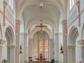 HDR-1792-Heilige-Catharina-Lemiers