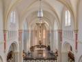 HDR-1817-Heilige-Catharina-Lemiers