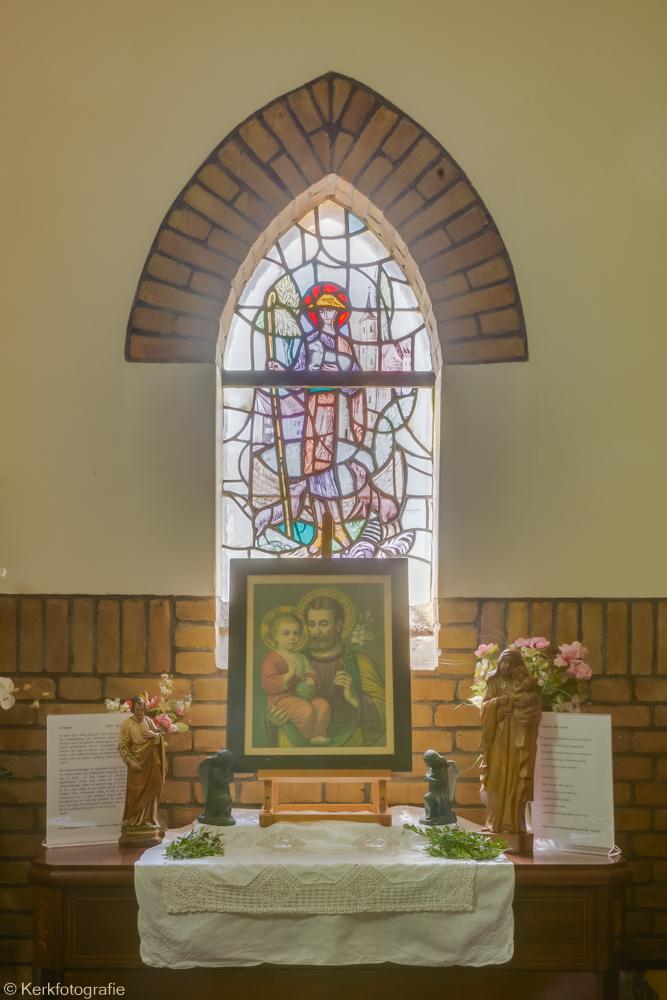 HDR-4452-Heilig-Hart-van-Jezus-Brachterbeek