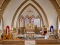 HDR-4397-Heilig-Hart-van-Jezus-Brachterbeek