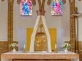 HDR-4437-Heilig-Hart-van-Jezus-Brachterbeek