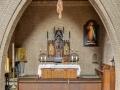HDR-0002-Heilig-Hart-van-Jezus-Oud-Caberg