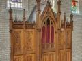HDR-0005-Heilig-Hart-van-Jezus-Oud-Caberg