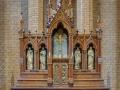 HDR-0011-Heilig-Hart-van-Jezus-Oud-Caberg