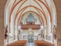 HDR-0016-Heilig-Hart-van-Jezus-Oud-Caberg