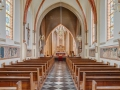 HDR-9977-Heilig-Hart-van-Jezus-Oud-Caberg